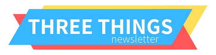 New Three Things Logo (2).png