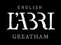 Labri-logo-UK-72dpi.png
