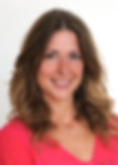 Amy Young Acupuncturist
