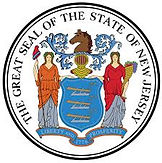 State seal.jpg