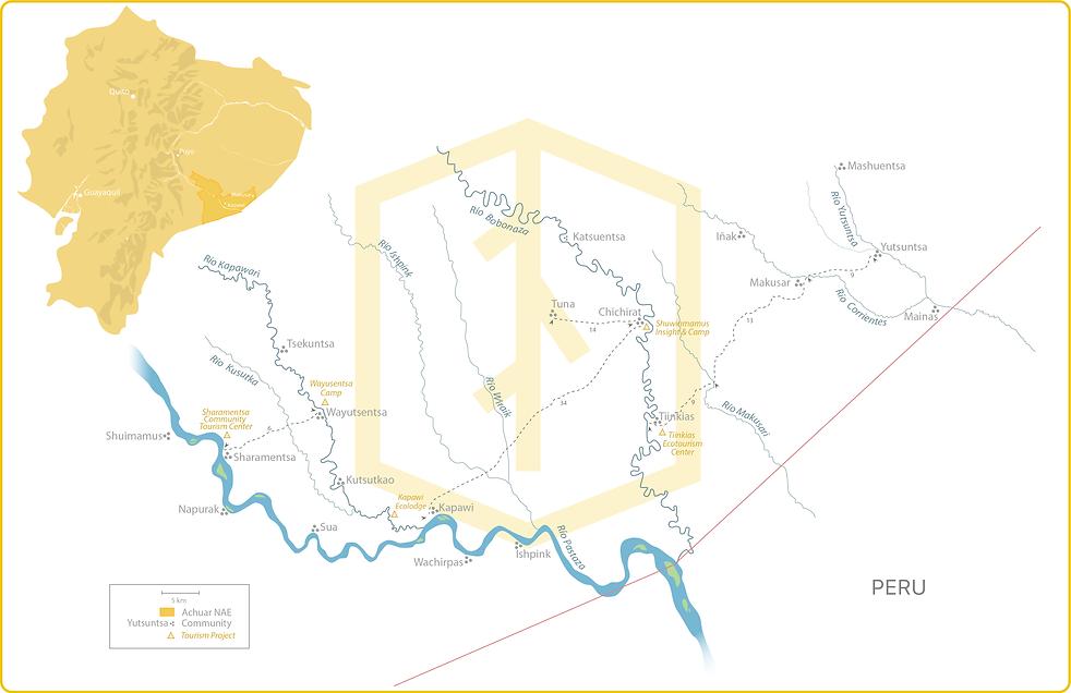 mapa4rios.png