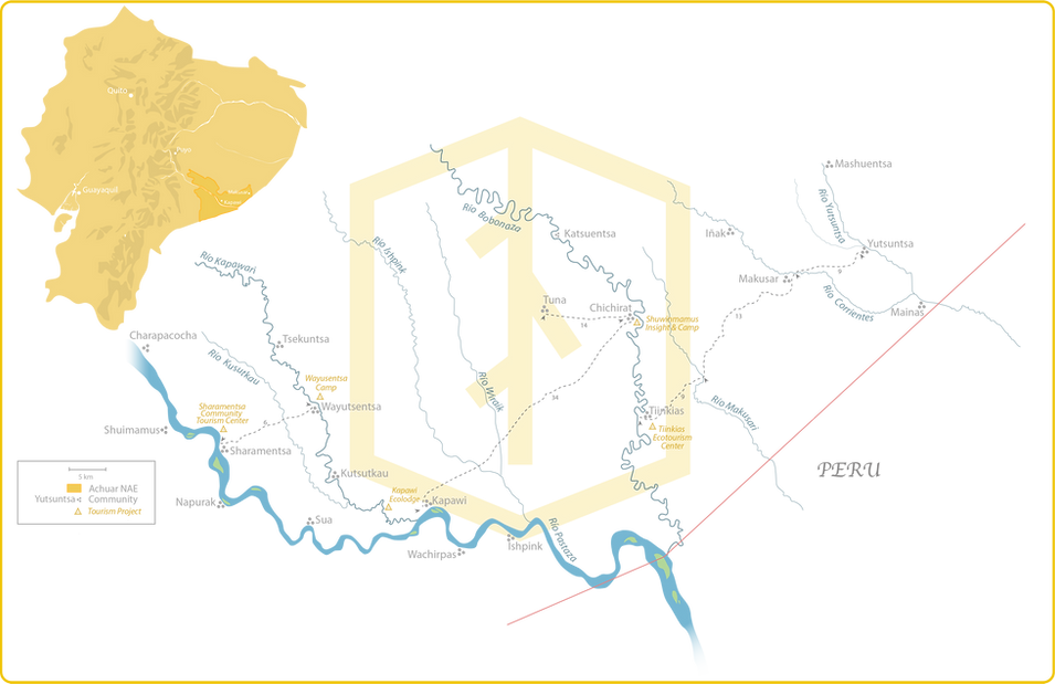 Región 4 Rios.png
