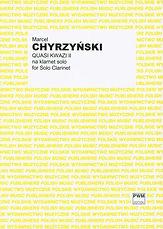 Chyrzyński_Quasi_Kwazi_II_PWM_160%.jpg