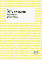 Chyrzyński_Quasi_Kwazi_PWM_160%.jpg
