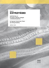 Chyrzyński_Ukiyo-e_No_4_okładka.jpg