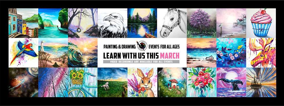 March Webdsite Banner.jpg