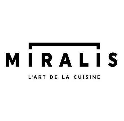 Logo-Miralis.jpg