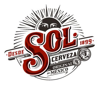 cerveza_sol_logo_before_after.png