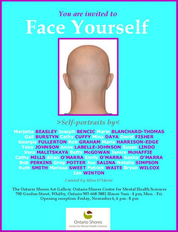 Face Yourself Flyer-internet size.jpg