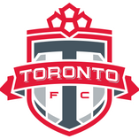 1200px-Toronto_FC_Logo.svg.png