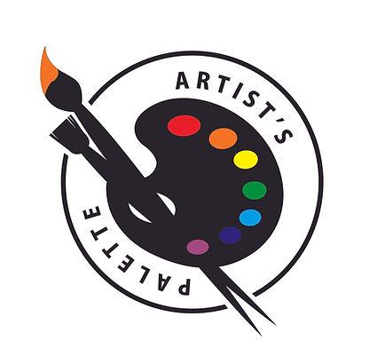 Artists Palete logo FINAL Q.jpg