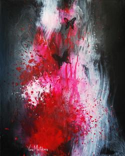 """""""Inside my soul"""" (1)"""