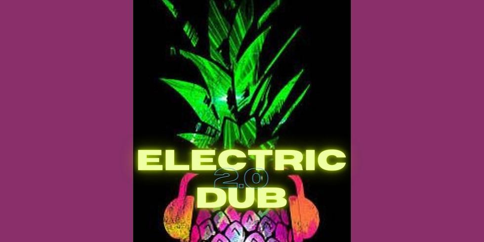 ElectricDub2.0