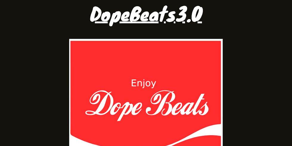 DopeBeats3.0