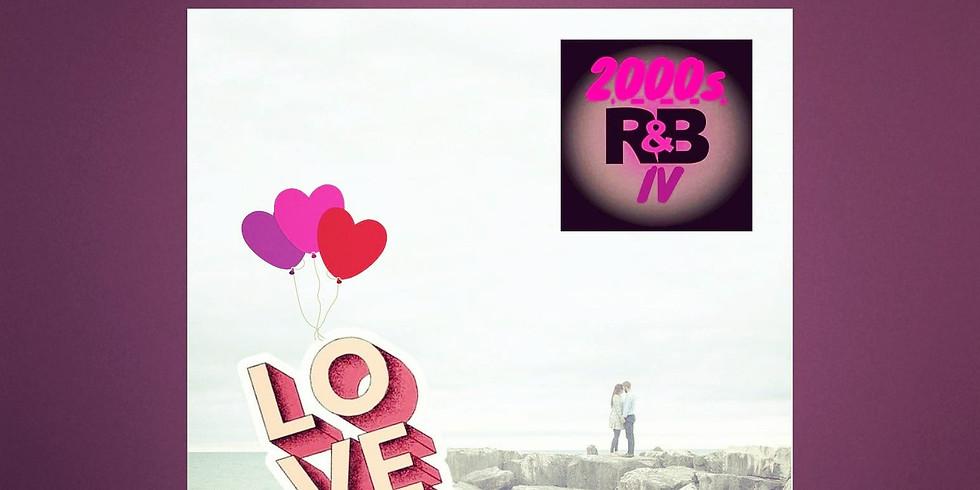 R&V Anniversary Edition!