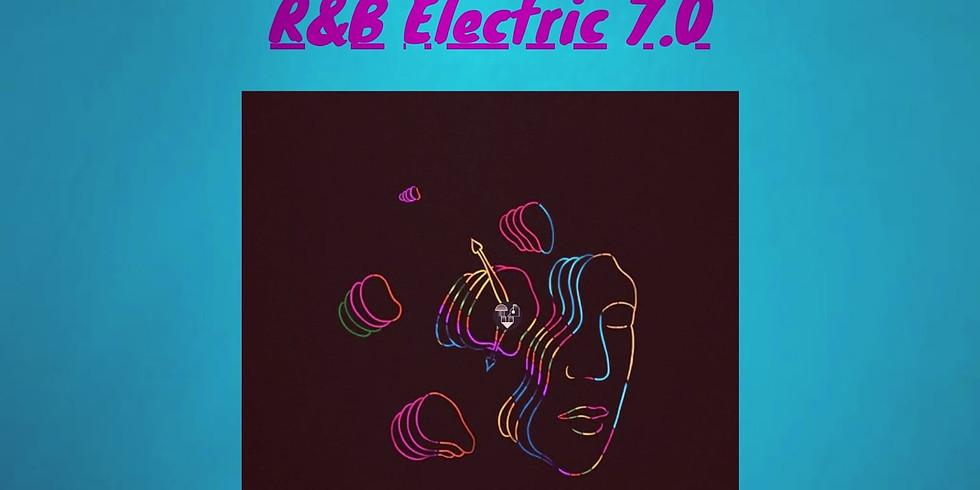 R&B Electric 7.0