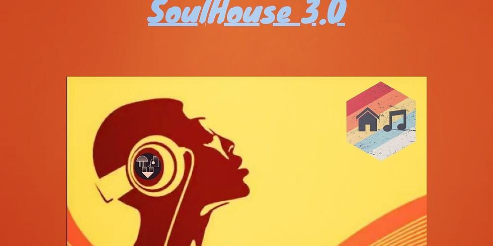 SoulHouse3.0