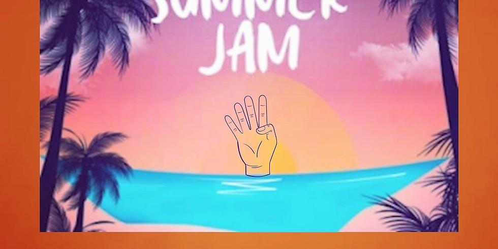 SummerJams4.0