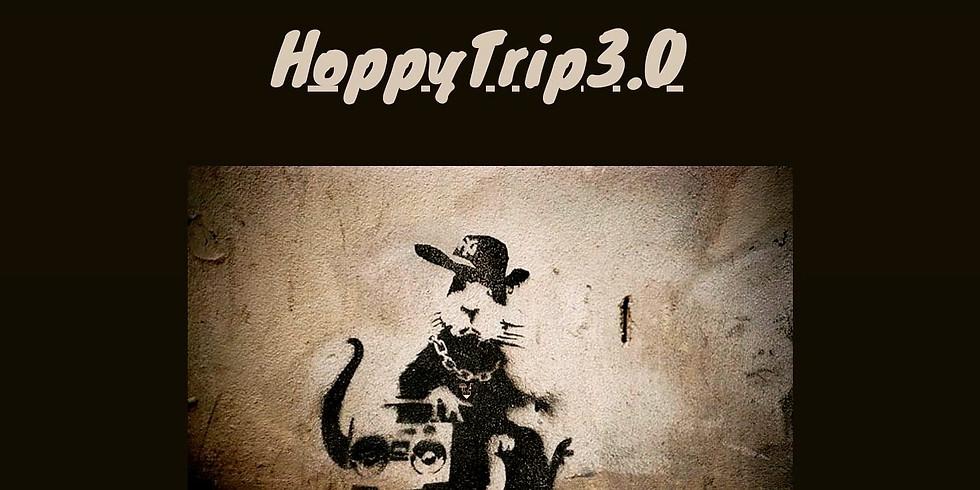 HoppyTrip3.0