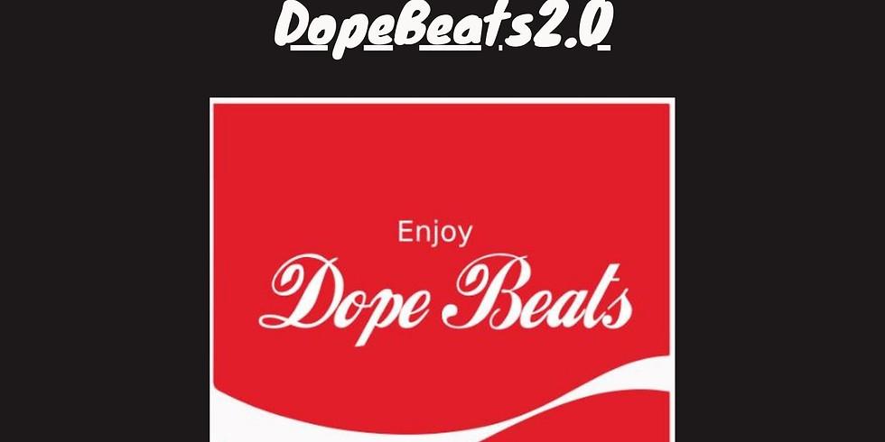 DopeBeats2.0