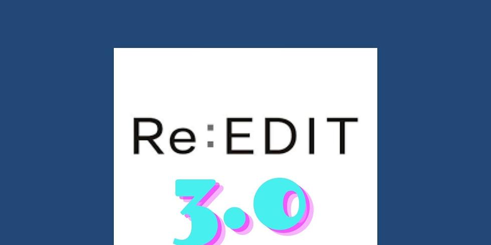 ReEditSet3.0