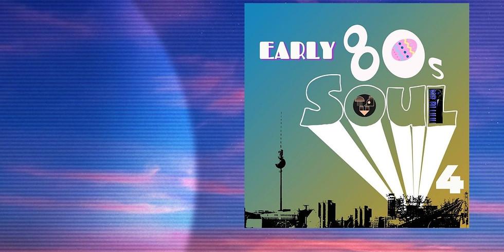 Early80sSoul4.0