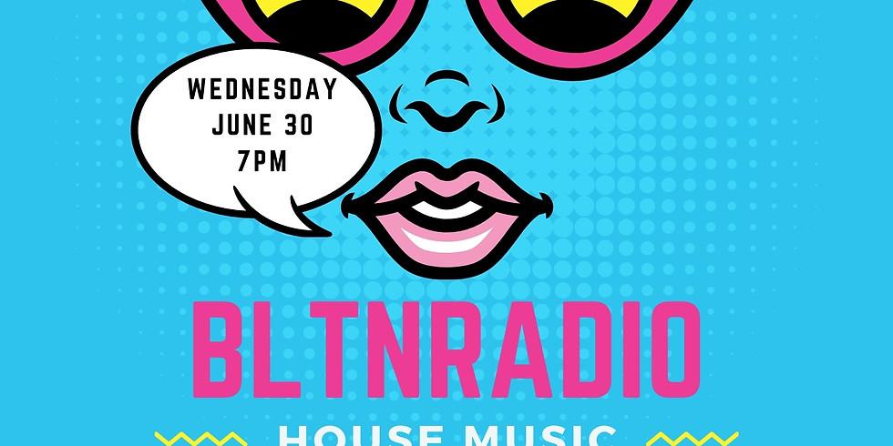 BLTN-Sound House
