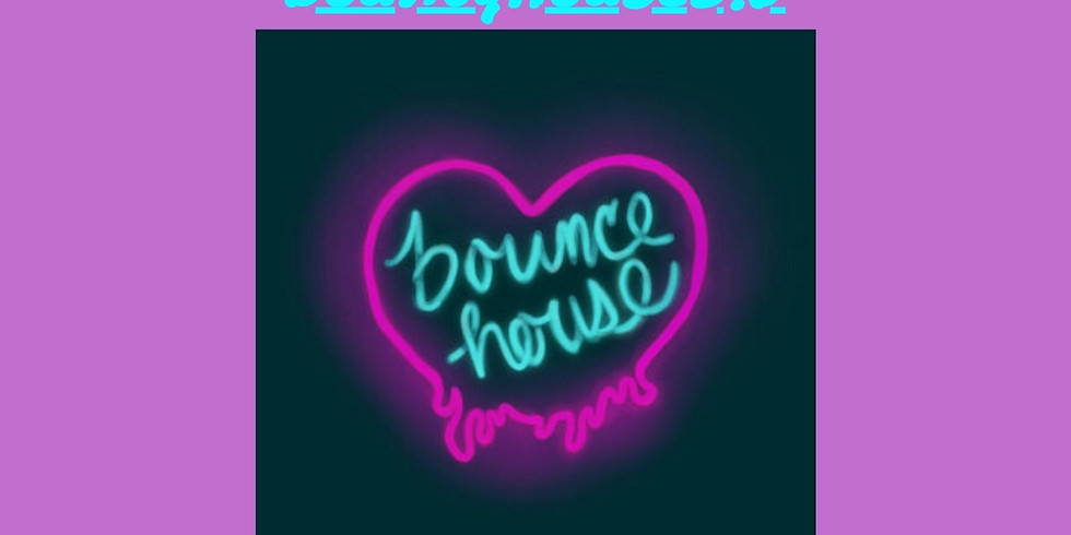 BouncyHouse3.0