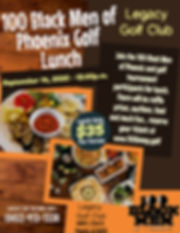 Lunch Flyer .jpg