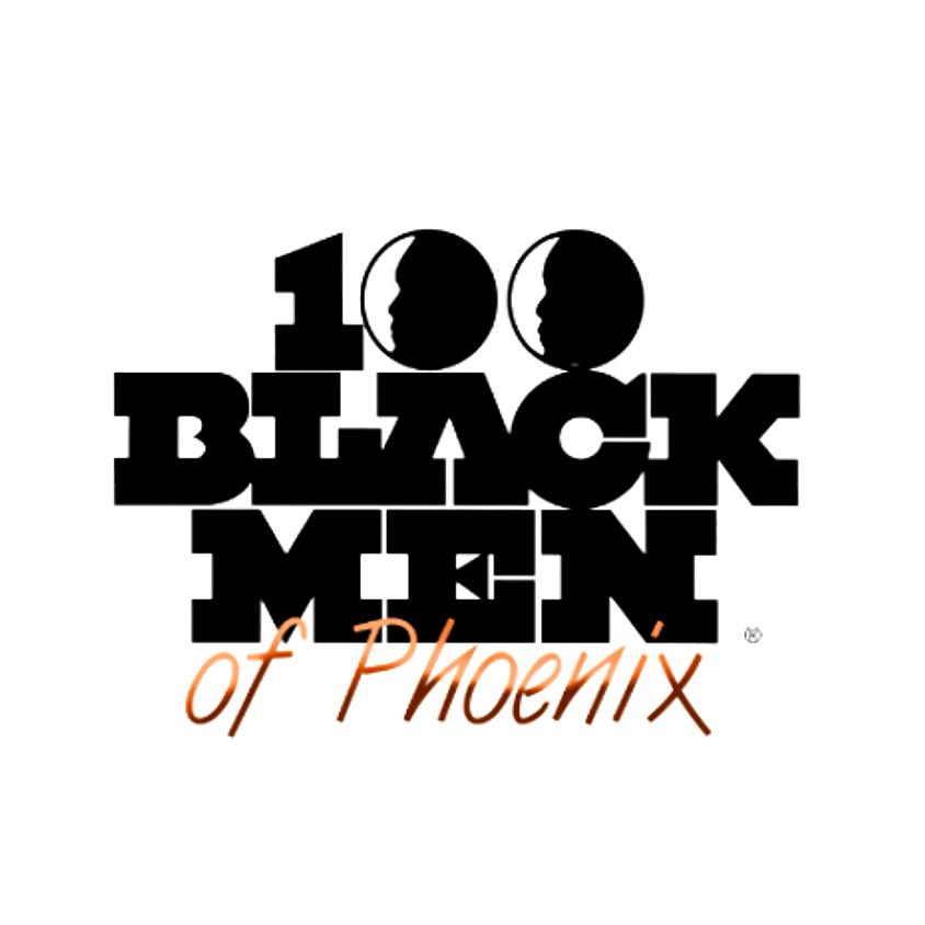 100 Black Men Of Phoenix Golf Tournament