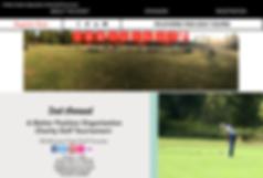 Sample Webpage.png