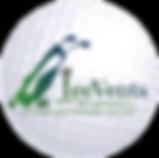 Transparent Logo. Julypng.png