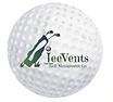 TeeVents Logo1.png