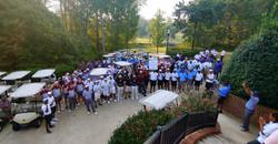 2019 HBCU Golf Invitational