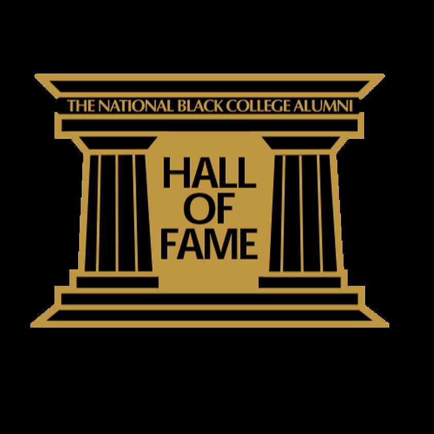 2021 NBCAHOF College Invitational