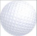 Plain Golf Ball.png