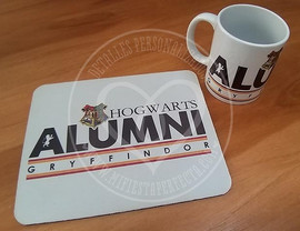 taza y mouse pad harry potter.jpg