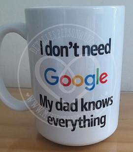 taza dad google.jpg