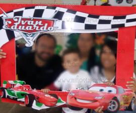 Marco gigante - Cars.jpg
