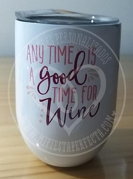 wine tumbler.jpg