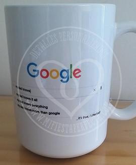 taza dad google 2.jpg