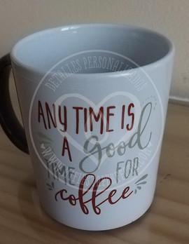 taza_mágica_coffee.jpg