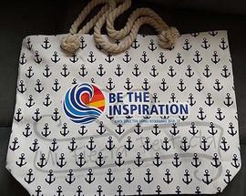 bolsa de playa2.jpg