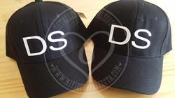 gorras DS