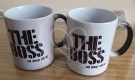 tazas magicas the boss.jpg