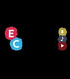 ESTACION CENTRAL-editables 01.png