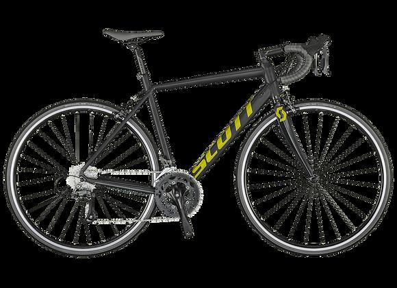 Scott 2021 Speedster 40 Large (56cm)