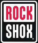 rockshox_edited.jpg