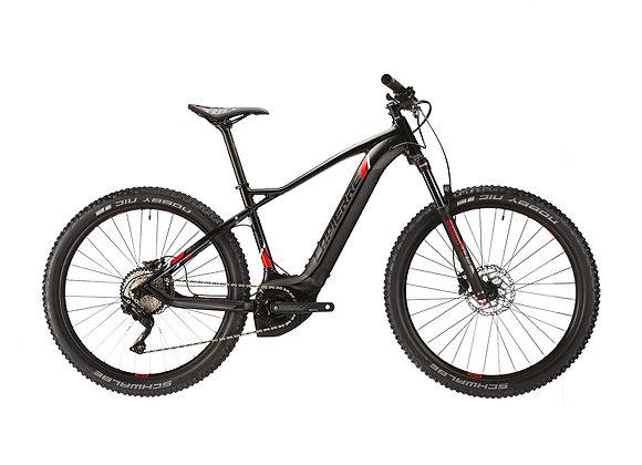 Lapierre 2021  Overvolt HT 7.5 Yamaha Medium