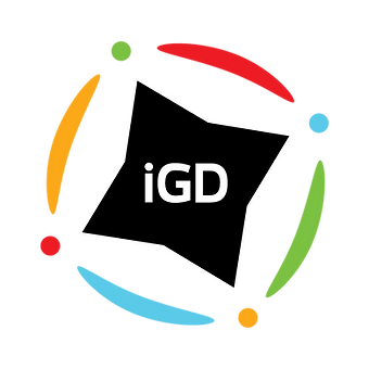 iTech Design.png